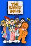 Raggy Dolls