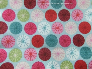 craft show fat quarter web