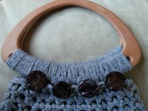 button embellishment