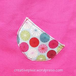 creative pixie dress 2