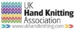 UKHKA-Logo