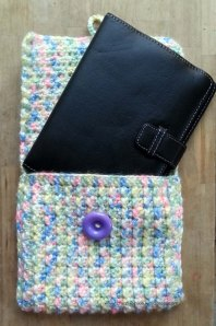Creative Pixie Kindle cover 2