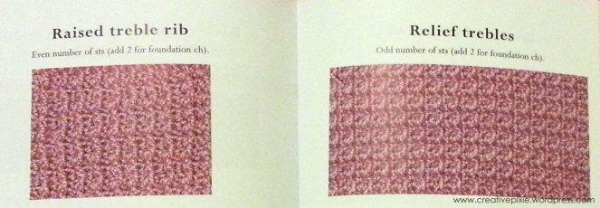 KIndle pattern