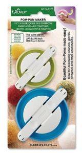 clover-pom-pom-maker-tool-large