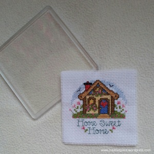 creative-pixie-cross-stitch-and-coaster.jpg.jpg