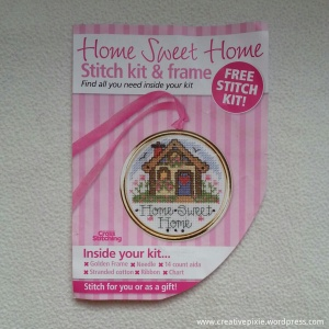 creative-pixie-home-sweet-home-cross-stitch-pack.jpg.jpg