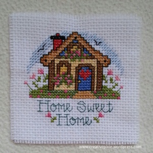 creative-pixie-home-sweet-home-cross-stitch.jpg.jpg