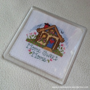 creative-pixie-home-sweet-home-x-stitch-coaster.jpg.jpg