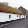 creative pixie cultra small thatched cottage