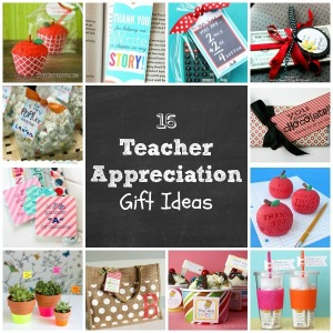 design dining and diapers gift ideas