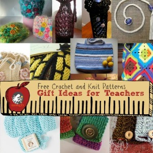 Moogly gift ideas