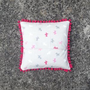 creative pixie cushion insert pad step10