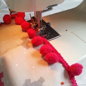 creative pixie cushion sew trim step6