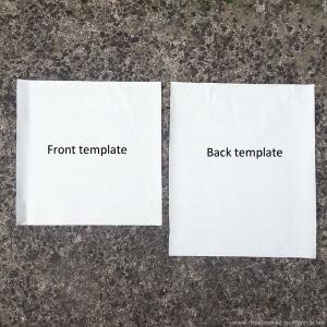 creative pixie cushion templates step2