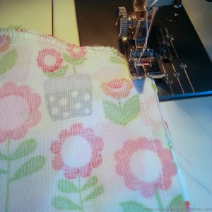 creative pixie peg bag sew edges step5