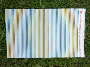 creatve pixie riley blake rocket age stripes