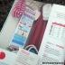 MIM Christmas cross stitcher magazine2
