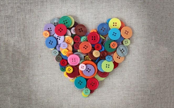 heart-buttons-love-fabric-hd-wallpaper