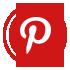 red pinterest (2)