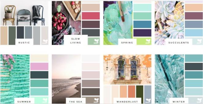 design-seeds-screenshot-copy