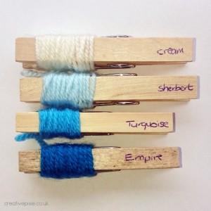 harrys-blanket-yarnpegs