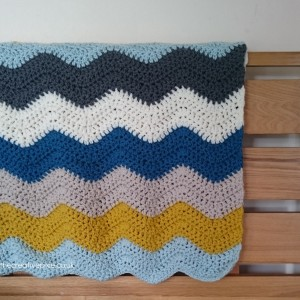 thecreativepixie-finished-ripple-blanket