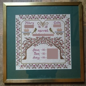 thecreativepixie-framed-cross-stitch-copy