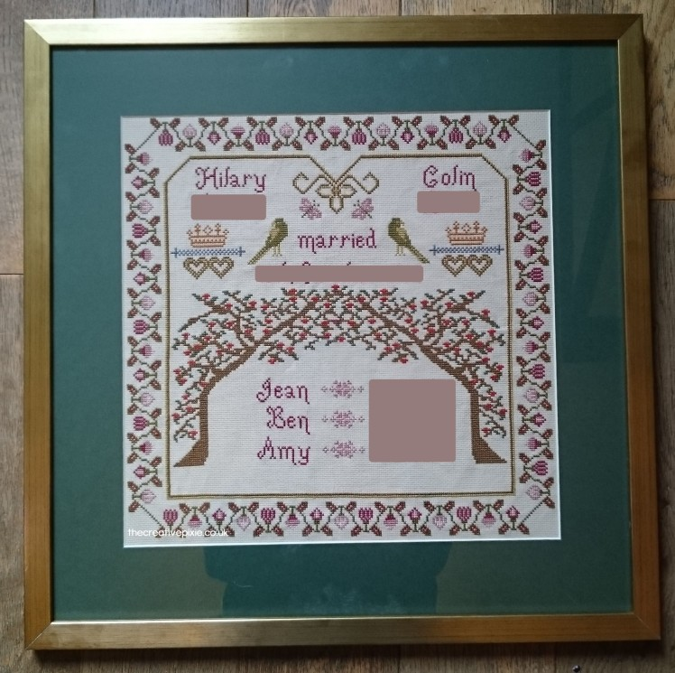 thecreativepixie-framed-cross-stitch-copy