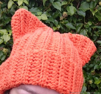 cat-hat-thecreativepixie