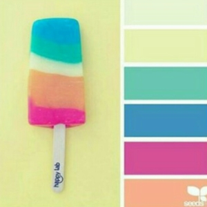 design-seeds-lolly