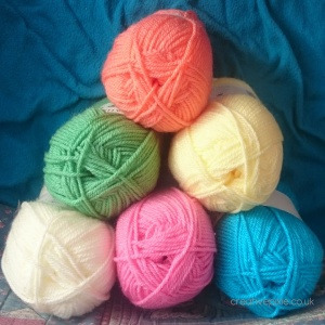 paintbox-yarns-for-v-stitch-blanket